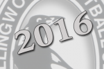2016preview
