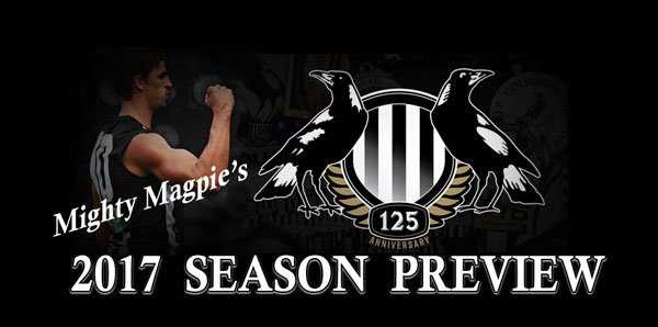 MightyMagpies2017SeasonPreview